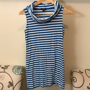 Women's Express Sleeveless Shirt